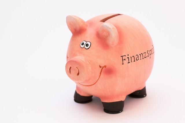 piggy-bank-1047211_1280 (1)